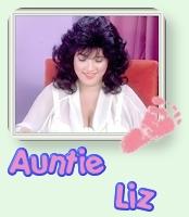Auntie Liz